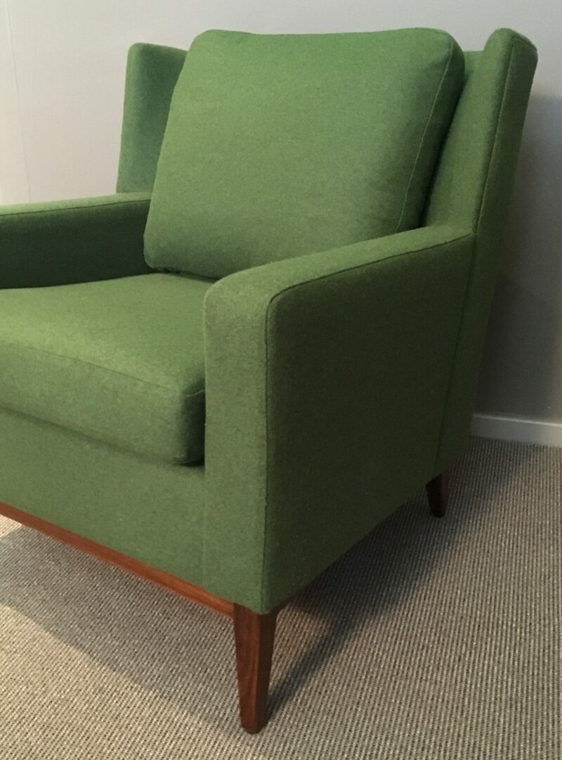"""Featured image for """"A Danish Chair in Sydney"""""""