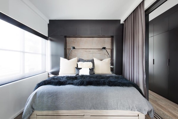 """Featured image for """"Bespoke Headboards in Bondi & Vaucluse"""""""