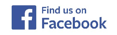 Upholstery Solutions - Facebook