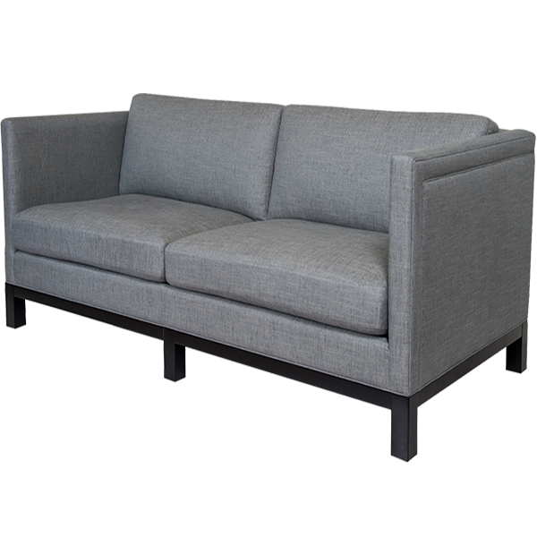 Upholstery Solutions - Stunning Resultss