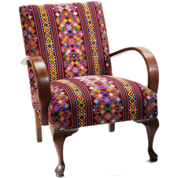 Upholstery Solutions - One of a kind